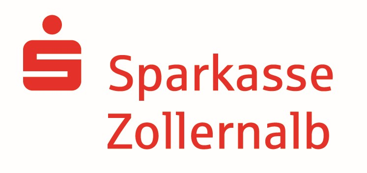 Sparkasse-Zollernalb